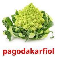pagodakarfiol карточки энциклопедических знаний