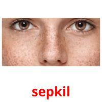 sepkіl card for translate