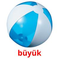 büyük card for translate